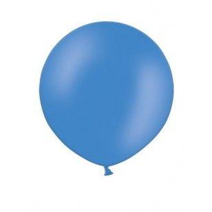 Blauw #133DE8
