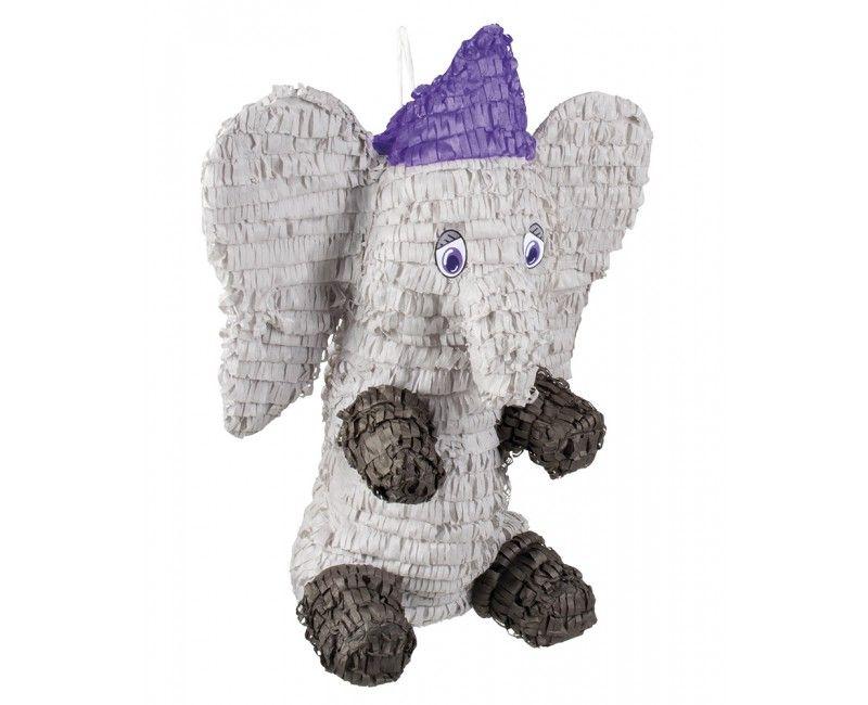 Pinata olifant
