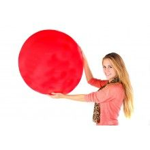 Reuzeballon 80 centimeter